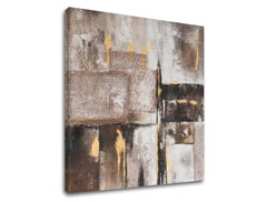 Tablouri canvas ABSTRACT 1-piesa XOBCH11292SDE1