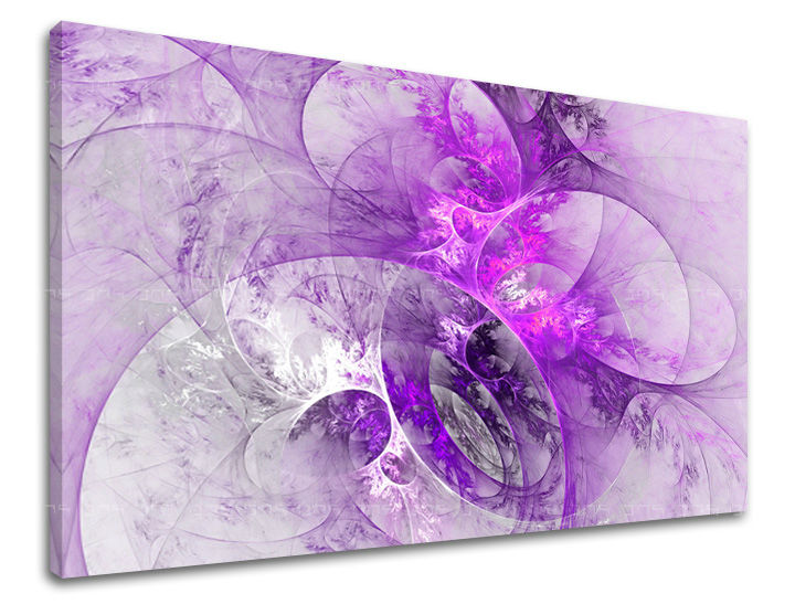Tablouri canvas ABSTRACT AB065E11