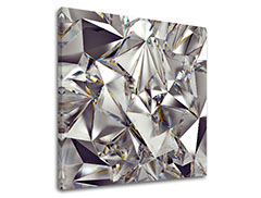 Tablouri canvas ABSTRACT AB022E12