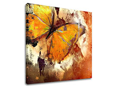 Tablouri canvas ABSTRACT AB116E12