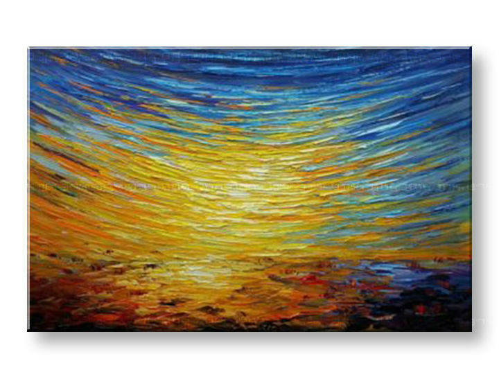 Tablouri canvas ABSTRACT BI167E1