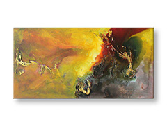 Tablouri canvas ABSTRACT FB462E1