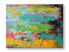 Tablouri canvas ABSTRACT FB465E1