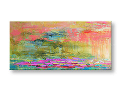 Tablouri canvas ABSTRACT FB467E1