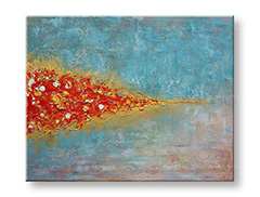 Tablouri canvas ABSTRACT FB471E1