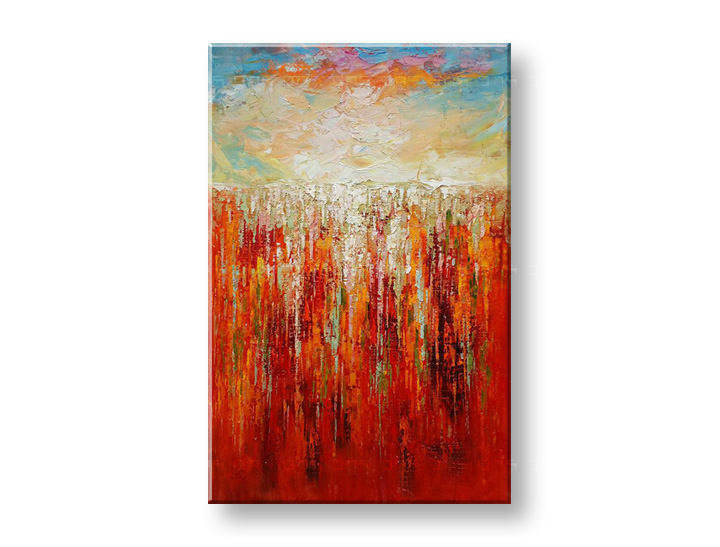 Tablouri canvas ABSTRACT FB474E1