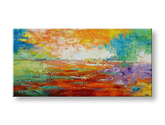 Tablouri canvas ABSTRACT FB484E1